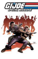 G.I. Joe : Special Missions: Volume 1 - Chuck Dixon
