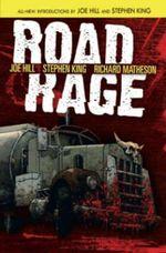 Road Rage - Stephen King