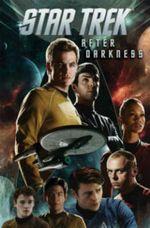 Star Trek : After Darkness Volume 6 - Claudia Balboni