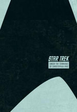 Star Trek : The Star Date Collection: Volume 2 - J. K. Woodward