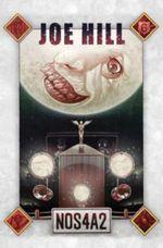 The Wraith - Charles Paul Wilson, III