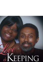 Love Is Keeping Us Together - Dr Joe R Williams