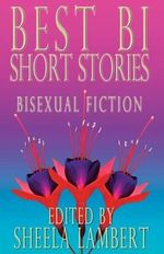 Best Bi Short Stories : Bisexual Fiction - Jane Rule