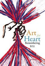 Art for Heart : Remembering 9/11 - Assouline Publishing