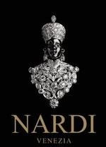 Nardi - Nick Foulkes