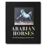 Horses - Assouline