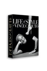 Life of Style, Vince Camuto - Vince Camuto