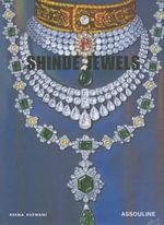 Shinde Jewels - Reema Keswani