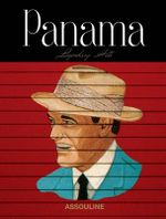 Panama Legendary Hats - Assouline