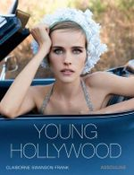 Young Hollywood - Claiborne Swanson Frank