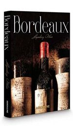 Bordeaux, Legendary Wines - Michel Dovaz