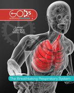 Breathtaking Respiratory System - Dr. Lainna Callentine