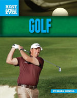 Golf - Brian Howell