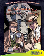 Adventure of the Engineer's Thumb - Vincent Goodwin