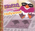 Diva Duck Goes to Hollywood - Janice Levy