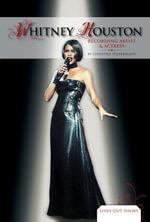 Whitney Houston : Recording Artist & Actress eBook - Christine Heppermann