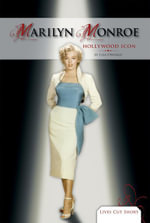 Marilyn Monroe : Hollywood Icon - Lisa Owings