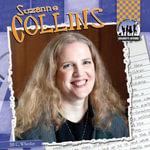 Suzanne Collins - Jill C. Wheeler