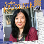 Cynthia Kadohata - Jill C. Wheeler