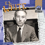 E. B. White eBook - Jill C. Wheeler