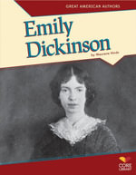 Emily Dickinson - Maurene J. Hinds