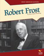 Robert Frost - Susan Temple Kesselring