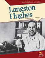Langston Hughes - Jennifer Joline Anderson