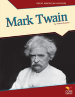 Mark Twain eBook - Valerie Bodden
