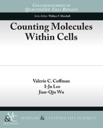 Counting Molecules Within Cells - Valerie Coffman