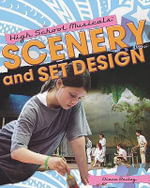 Scenery and Set Design - Diane Bailey