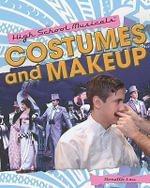 Costumes and Makeup - Doretta Lau