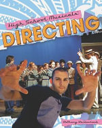 Directing - Bethany Bezdecheck