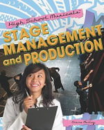 Stage Management and Production - Diane Bailey