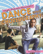 Dance and Choreography - Michael Joosten