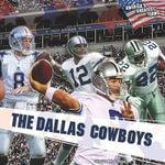 The Dallas Cowboys - Sloan MacRae