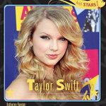 Taylor Swift - Katherine Rawson