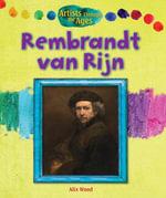 Rembrandt van Rijn - Alix Wood