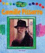 Camille Pissarro - Alix Wood