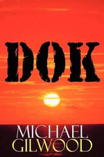 Dok - Michael Gilwood