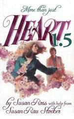 Heart - Susan Ross