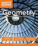 Geometry : Idiot's Guides - Sonal Bhatt