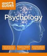Psychology : Psychology, 5th Edition - Joni E Johnston