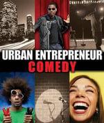 Comedy : Comedy - Jana Ramsay