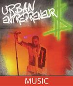 Music : Music - Zach Wyner
