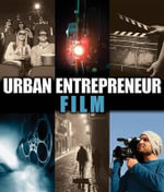 Film : Film - J M Skogen