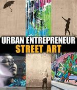 Street Art : Street Art - Ben Mish