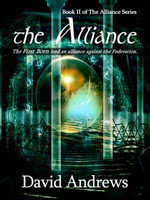 The Alliance - David Andrews