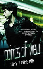 Points of View - Tony Thorne