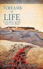Streams of Life - Jennifer Christian-Scott