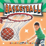 Basketball : Sports For Sprouts - Tracy Nelson Maurer